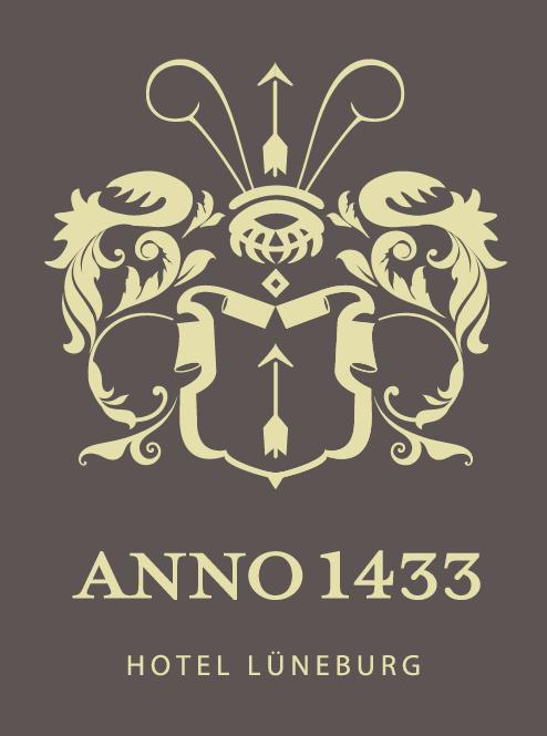 Anno 1433